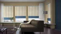 Unique Window Treatments