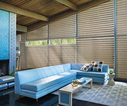Living Room Windows Gallery | Gotcha Covered