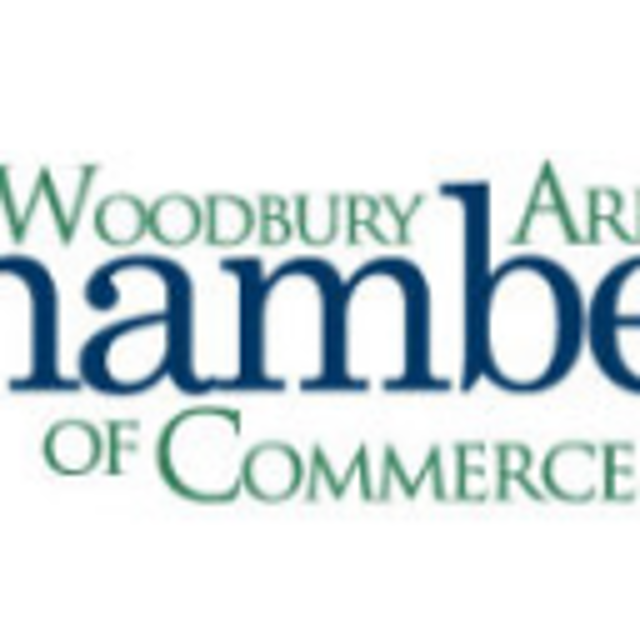 Gotcha Covered of Woodbury is proud to be a member of the Woodbury Area Chamber of Commerce.