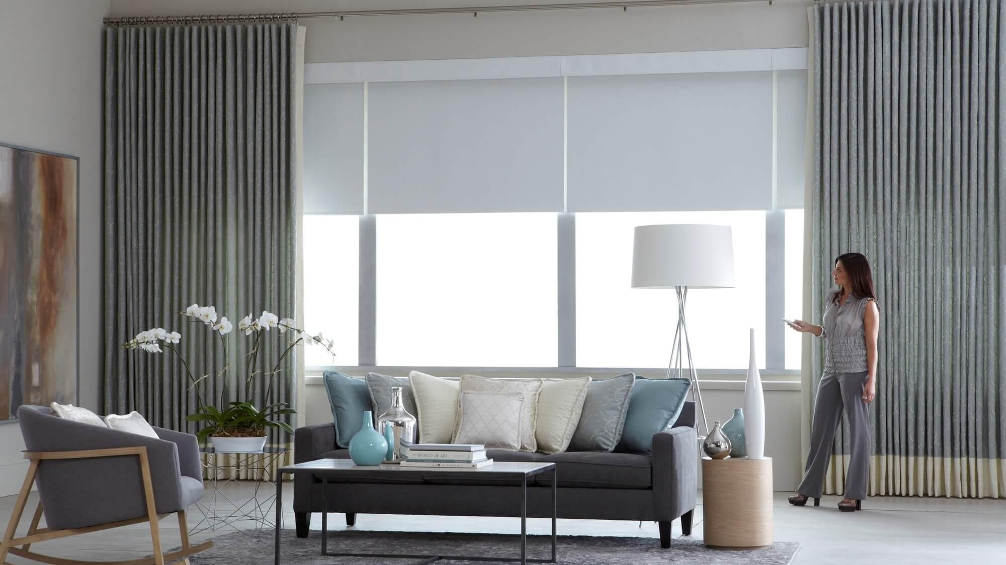 Popular Interior Design Trends For 2020