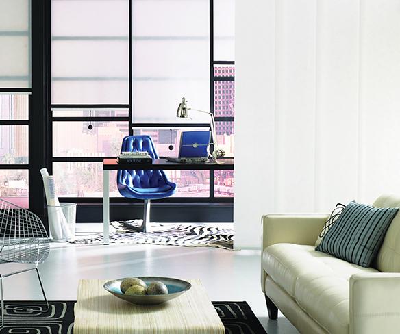 Living Room Windows Gallery Gotcha Covered