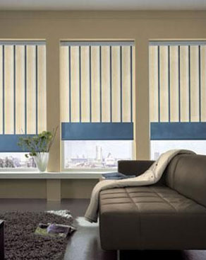 Blinds Retail And Installation Store Gotcha Covered