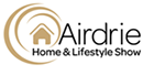 Airdrie Home Lifestyle Show