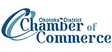 Okotoks District Chamber of Commerce