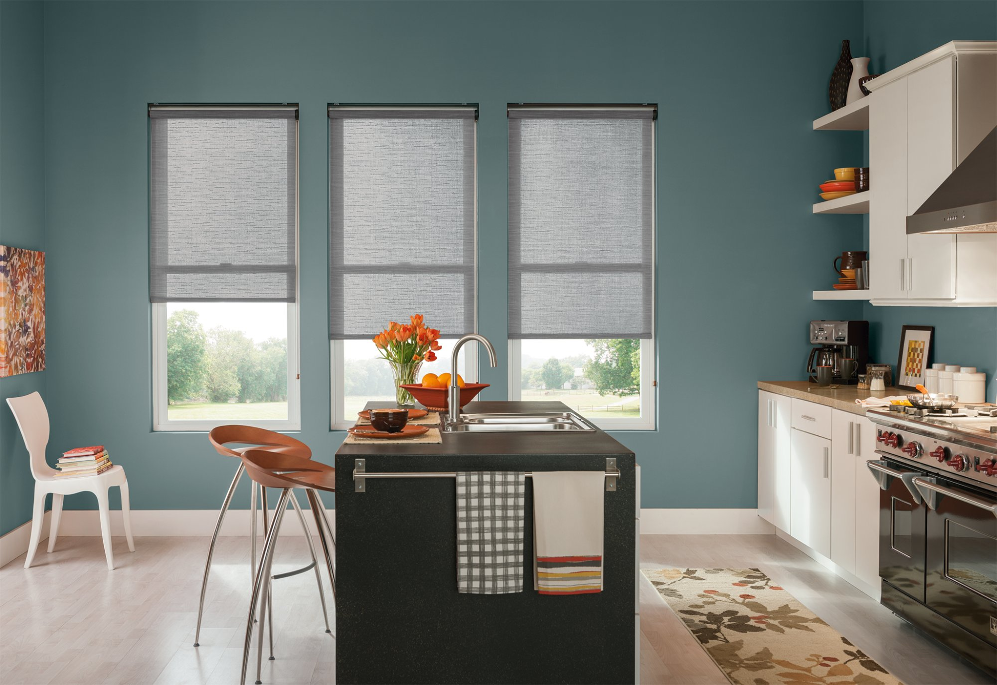styles window awesome ideas shades blinds and blocking imgid sun best treatments image curtains light concept of